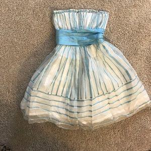 Betsey Johnson NWT Dress ✨✨Prom/Homecoming